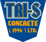 Tri-S Concrete (1996) Ltd